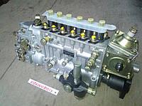 Топливный насос высокого давления двигателя WD615 ТНВД E-I 612600081014