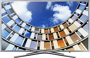 Телевизор Samsung UE55M5672 (PQI 800 Гц, Full HD, Smart, Wi-Fi, DVB-T2/S2), фото 2