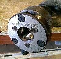 Головка резьбонакатная ВНГН-3М, фото 1