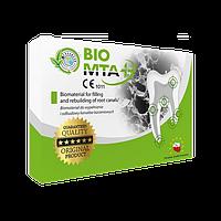 Матеріал для пломбування кореневих каналів BIO MTA + Standart, Cerkamed (Біо МТА+)