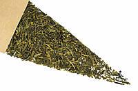 Сенча (сентя), зелёный чай, фото 1