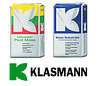 Кислый троф Klasmann Peat Moss, природный белый сфагнум 200 л. идеально для Голубики. Премиальное качество.