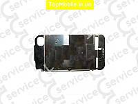 Дисплей  iPhone 4 (LCD, экран)
