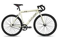 Шоссейный велосипед Outleap HERITAGE 2017