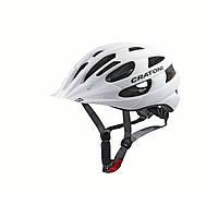 Велошлем Cratoni Velon XXL (59-65 см)