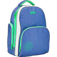 Рюкзак школьный Kite 705 Ergo - 2 K17-705S-2, фото 1