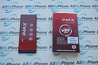 Аккумуляторная батарея для мобильного телефона Apple iPhone 6 Plus iMax