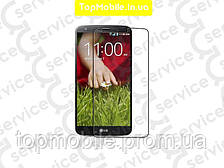 Защитное стекло  LG D800 Optimus G2/D802/D805 (0,25 mm 2,5D)