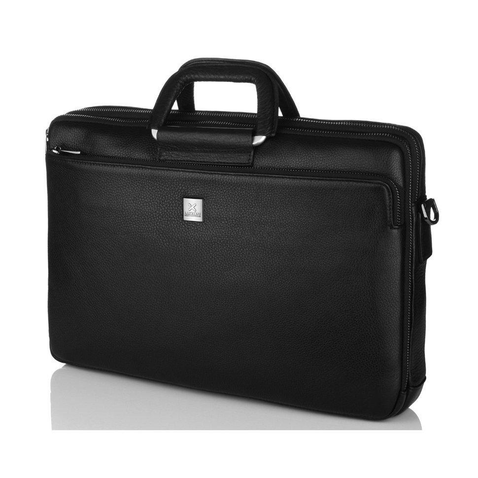Сумка для ноутбука Luxon 7813-1
