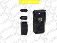 Powerbox Lamborghini 5200 mAh 1USB OUT 5V/2.1A