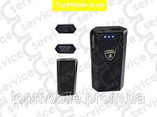 Powerbox Lamborghini 5200 mAh 1USB OUT 5V/2.1A