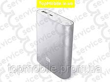Powerbox Xiaomi 10000 mAh OUT 2.1A 5V ORIGINAL
