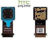 Камера HTC 601n One mini, основя (большая), со шлейфом