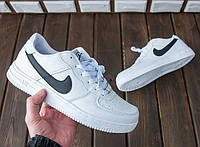 Жіночі Nike air force