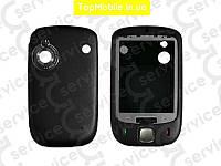Корпус HTC P3450 Touch, чёрный