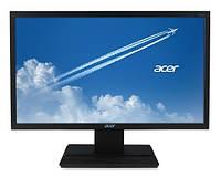 """Монитор 20"""" Acer V206HQLBb (UM.IV6EE.B01)"""