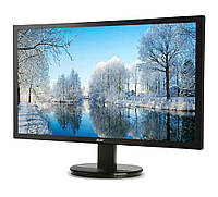 """Монитор 22"""" Acer K242HQLBBD (UM.UX6EE.B02)"""