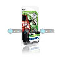 Лампы Галогенновые Phillips P21/5W Lifetime 12499llecob2