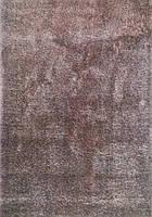 Ковер бежевый  Сappuccino 0.8 х 1.5 м