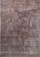 Ковер бежевый  Сappuccino 1.6 х 2.3 м