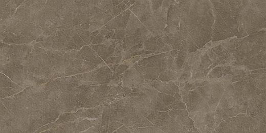 Керамогранит Atlas Concorde Supernova Stone Grey 30x60 Wax