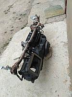 Корпус печки 3T1820003M