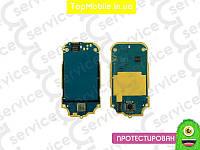 Дисплейя плата Nokia 6101/6103 (LCD, экран)