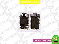 Дисплейя плата Nokia 6111  (LCD, экран)