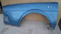 Крыло переднее Volkswagen Passat B2, 321821021N