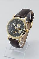 Механические наручные часы Rolex