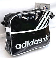 2ceb59156465 Школьные сумки через плечо в Харькове. Сравнить цены, купить ...