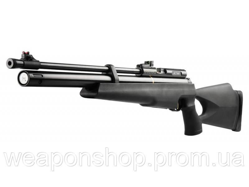 Пистолет Hatsan AT44-10 Long