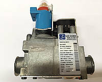 Газовый клапан 845 SIGMA 0.845.057