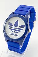 Спортивные наручные часы Adidas