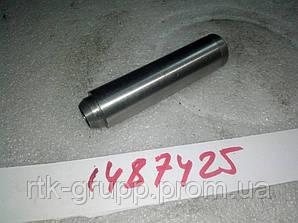 Направляющая клапана двигателя С6121 1487425