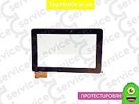 "Тачскрин  Asus ME301T MeMO Pad Smart 10"" (K001)/ME302C MeMO Pad FHD 10"" (K00A)/ME302KL (K005), #5425N FPC-1, чёрный  (сенсор, touch screen)"