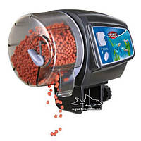 Автоматическая кормушка для рыб Trixie Aqua Pro FA-24