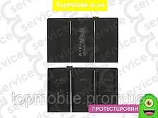 Аккумулятор  iPad 3/iPad 4, (Li-polimer 3.7V 11500mAh) (батарея, АКБ)