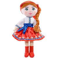 О категории мягкие куклы