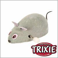 Игрушка Мышь для кошки - заводная Trixie (7 см)