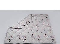 Стеганое одеяло хлопок 100% от производителя