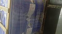 Бензалкония хлорид, Франция