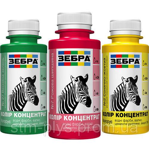 koler-koncentrat-zebra