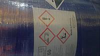 Бензалкония хлорид 50%,бензалконий 50% , Франция