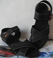 Nike ACG ! Обувь большого размера мужская сандалии босоножки гиганты 46 47 48