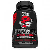 Lethal Supplements Black Cobra 60 caps