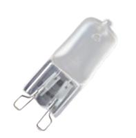 Галогенная лампа Lemanso G-9 20W