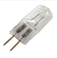 Лампа галогенная капсульная Lemanso JCD 220V 20W G4 caps