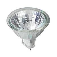 Лампа галогенная капсульная Lemanso JCDR  75W 220V