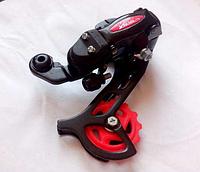 Задняя перекидка JK H50 INDEX